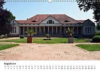 Solbad an der Saale - Bad Kösen (Wandkalender 2018 DIN A3 quer) - Produktdetailbild 8