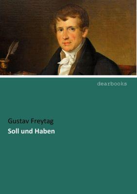 Soll und Haben, Paul Schlenther, Arthur Eloesser