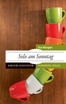 Solo am Sonntag, Eva Klingler