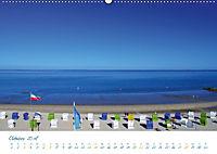 Sommer auf Föhr (Wandkalender 2018 DIN A2 quer) - Produktdetailbild 10