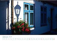 Sommer auf Föhr (Wandkalender 2018 DIN A2 quer) - Produktdetailbild 9