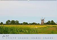 Sommer auf Föhr (Wandkalender 2018 DIN A2 quer) - Produktdetailbild 6