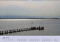 Sommer auf Föhr (Wandkalender 2018 DIN A2 quer) - Produktdetailbild 7