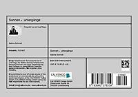 Sonnenuntergänge (Tischaufsteller DIN A5 quer) - Produktdetailbild 13