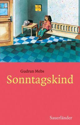 Sonntagskind, Gudrun Mebs