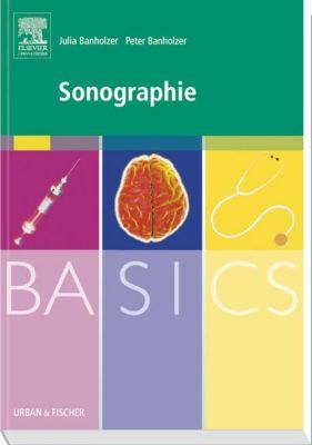 Sonographie, Julia Banholzer, Peter Banholzer
