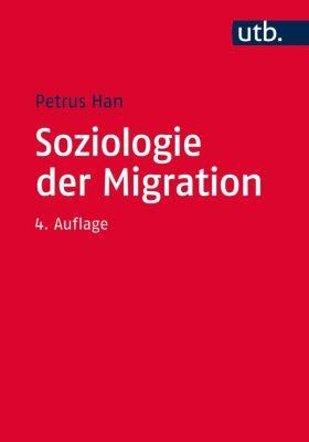 Soziologie der Migration, Petrus Han
