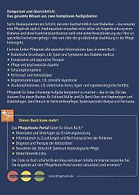 Spezialwissen Dialyse und Diabetes - Produktdetailbild 1