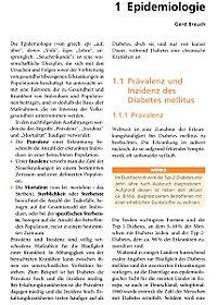 Spezialwissen Dialyse und Diabetes - Produktdetailbild 2