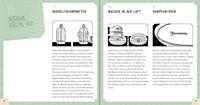 Spiel, das Wissen schafft - Produktdetailbild 3