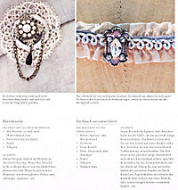 Spitzenromantik - Produktdetailbild 4