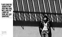 Springsteen - Retrospektive - Produktdetailbild 4