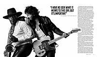 Springsteen - Retrospektive - Produktdetailbild 2