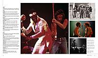Springsteen - Retrospektive - Produktdetailbild 3