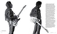 Springsteen - Retrospektive - Produktdetailbild 5