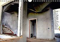 Spuren des arabischen Frühlings (Posterbuch, DIN A4 quer) - Produktdetailbild 1