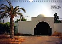 Spuren des arabischen Frühlings (Posterbuch, DIN A4 quer) - Produktdetailbild 3