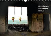 Spuren des arabischen Frühlings (Posterbuch, DIN A4 quer) - Produktdetailbild 5