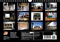 Spuren des arabischen Frühlings (Posterbuch, DIN A4 quer) - Produktdetailbild 13