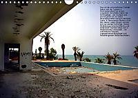 Spuren des arabischen Frühlings (Posterbuch, DIN A4 quer) - Produktdetailbild 12