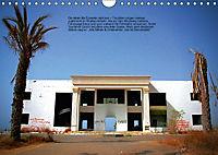 Spuren des arabischen Frühlings (Posterbuch, DIN A4 quer) - Produktdetailbild 11