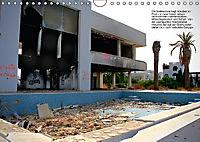 Spuren des arabischen Frühlings (Posterbuch, DIN A4 quer) - Produktdetailbild 4