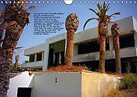 Spuren des arabischen Frühlings (Posterbuch, DIN A4 quer) - Produktdetailbild 6