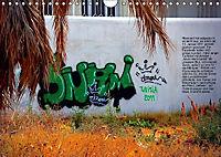 Spuren des arabischen Frühlings (Posterbuch, DIN A4 quer) - Produktdetailbild 8