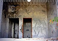 Spuren des arabischen Frühlings (Posterbuch, DIN A4 quer) - Produktdetailbild 2