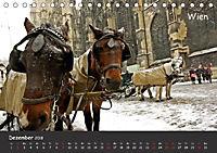 STADTGESICHTER 2018 (Tischkalender 2018 DIN A5 quer) Dieser erfolgreiche Kalender wurde dieses Jahr mit gleichen Bildern - Produktdetailbild 12