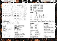 Star Wars 17-Monats-Kalenderbuch A6 2018 - Produktdetailbild 9