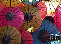Stille Momente in Laos (Wandkalender 2018 DIN A4 quer) - Produktdetailbild 3