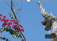 Stille Momente in Laos (Wandkalender 2018 DIN A4 quer) - Produktdetailbild 6