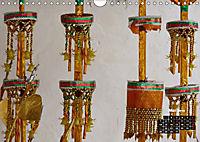 Stille Momente in Laos (Wandkalender 2018 DIN A4 quer) - Produktdetailbild 5