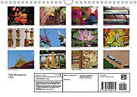 Stille Momente in Laos (Wandkalender 2018 DIN A4 quer) - Produktdetailbild 13