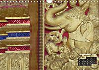 Stille Momente in Laos (Wandkalender 2018 DIN A4 quer) - Produktdetailbild 11