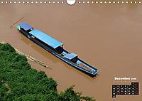 Stille Momente in Laos (Wandkalender 2018 DIN A4 quer) - Produktdetailbild 12