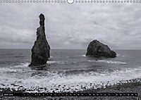 Stille Momente in Schwarz-WeissCH-Version (Wandkalender 2018 DIN A3 quer) - Produktdetailbild 6