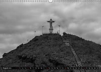 Stille Momente in Schwarz-WeissCH-Version (Wandkalender 2018 DIN A3 quer) - Produktdetailbild 8