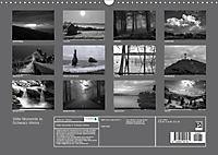Stille Momente in Schwarz-WeissCH-Version (Wandkalender 2018 DIN A3 quer) - Produktdetailbild 13