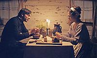Stille Nacht - Eine wahre Weihnachtsgeschichte - Produktdetailbild 9