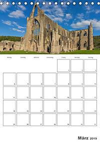 Stimmungsvolles Wales (Tischkalender 2019 DIN A5 hoch) - Produktdetailbild 1