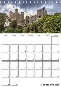 Stimmungsvolles Wales (Tischkalender 2019 DIN A5 hoch) - Produktdetailbild 12