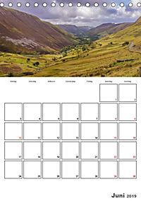 Stimmungsvolles Wales (Tischkalender 2019 DIN A5 hoch) - Produktdetailbild 6