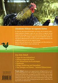 Stolze Hähne und fleißige Hennen - Produktdetailbild 2