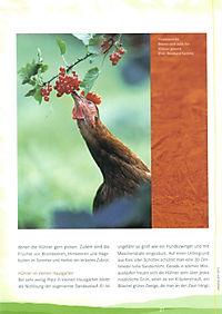 Stolze Hähne und fleißige Hennen - Produktdetailbild 6
