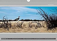 Strandblicke Borkum und Norderney (Wandkalender 2018 DIN A4 quer) - Produktdetailbild 9