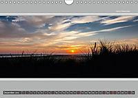 Strandblicke Borkum und Norderney (Wandkalender 2018 DIN A4 quer) - Produktdetailbild 12