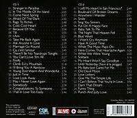 Stranger In Paradise-50 Greatest - Produktdetailbild 1