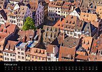 Straßburg Impressionen (Wandkalender 2018 DIN A2 quer) - Produktdetailbild 2